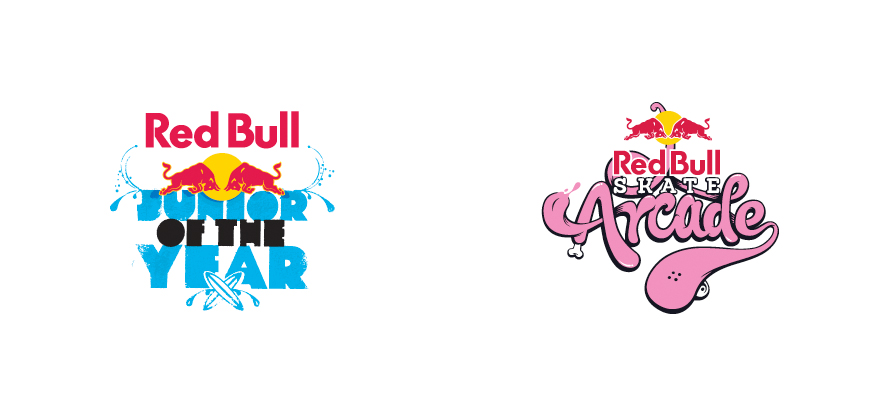 red bull logos pipo amp astutto 4