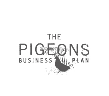 The Pigeons