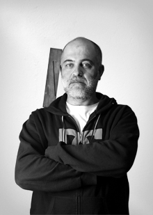 Nico Garcia