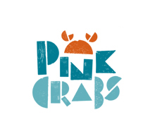 icon_pinkcrabs
